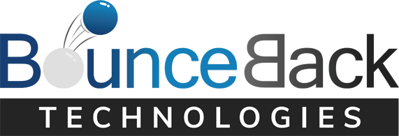 bounce back technologies