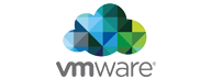 VMWare - Bounce Back Technologies